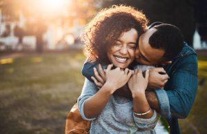 رابطه جنسی - روابط جنسی - زوج درمانگر-نمایش درمانگر-روانشناس روابط