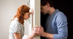 روانشناس روابط